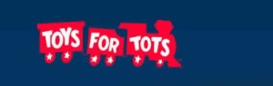 toys for tots edited