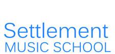 settlement_logo_web