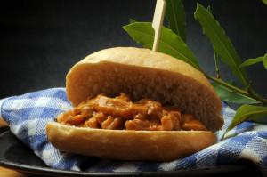 Lampredotto   Cucina italiana